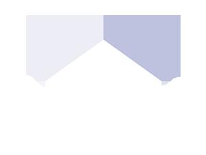 Logo Paviduche