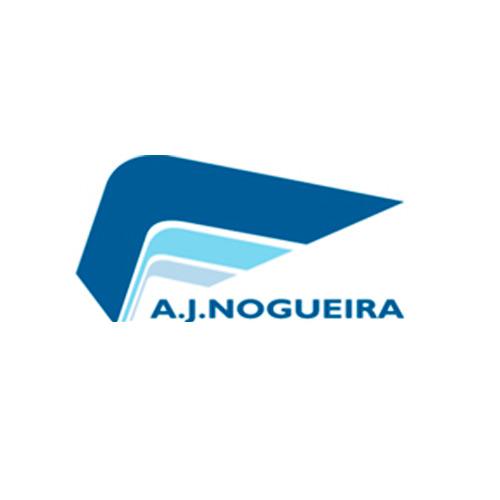 ajnogueira