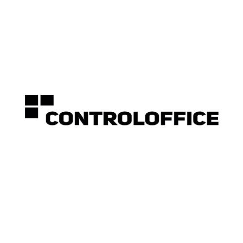 controloffice