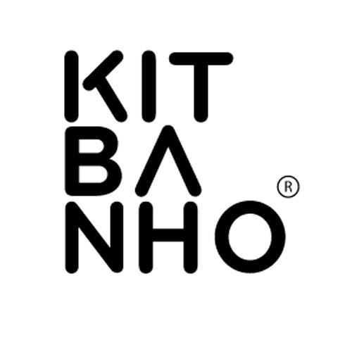 kitbanho