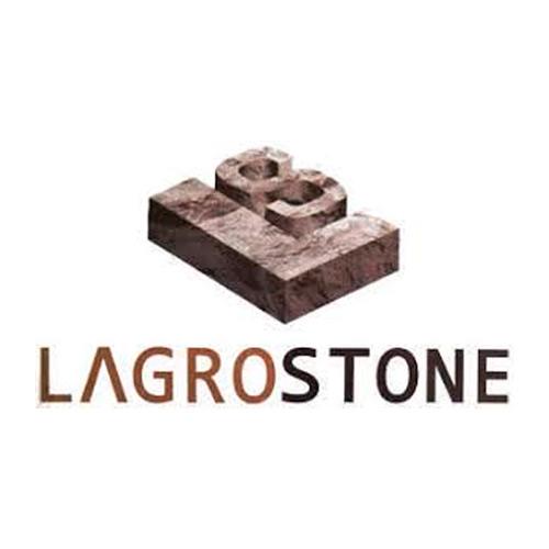 lagrostone