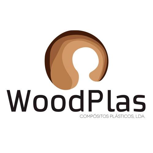woodplas